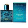 Versace Eros for Men 200ml EDT (parallel import)