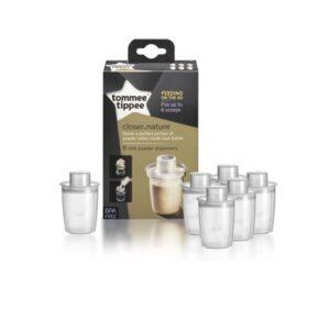 Tommee Tippee - Milk Powder Dispenser