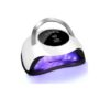 120W UV LED Nail Lamp Nail Dryer Professional BQ5TType a message