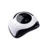 Professional 120W UV LED Nail Lamp Nail Dryer