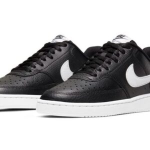 Nike Women's Court Vision Low Shoes