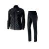 Nike Sportswear Tracksuit - S