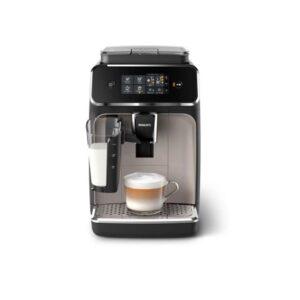 Philips Series 2200 Fully Automatic Espresso Machine