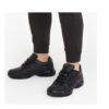 Puma - Unisex Respin Shoes- Castlero