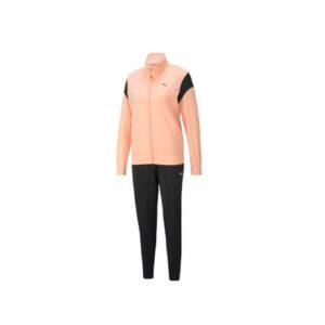 Puma - Women's Classic Tricot Suit