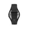 Forever faster has been designed for guests that are looking for a comfortable and easy to read watch.