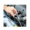 Hawk Radiator Stop Leak 400ml
