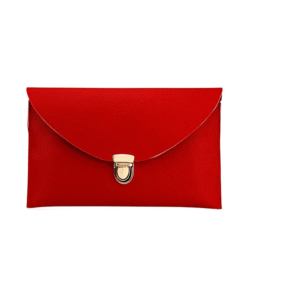 GEARONIC TM Fashion Designer Women Handbags