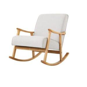 George & Mason Baby - Waterproof Rocking Chair