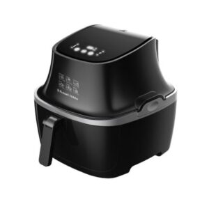 Russell Hobbs PuriFry Max 3.2L Air Fryer
