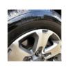 Shield Tyre Gloss Aerosol Tyre Polish 400ml