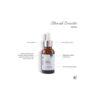 SKIN Functional 10% Niacinamide