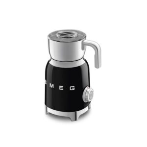 Smeg 50's Style Milk Frother