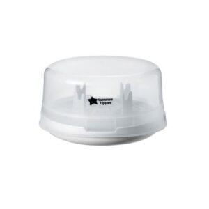 Tommee Tippee - CTN Microwave Steriliser