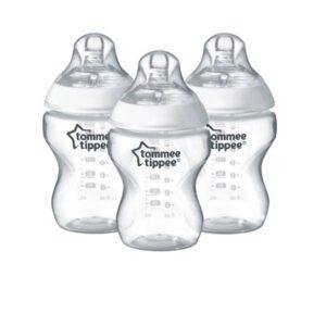Tommee Tippee - 260ml Bottle