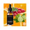 Hyaluronic Acid + Vitamin C + Retinol Serum Kit For All Skin Types