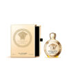 Versace Eros EDP 100ml For Her (Parallel Import)