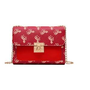 Women Tote Bags PU Faux Leather Satchel Handbags