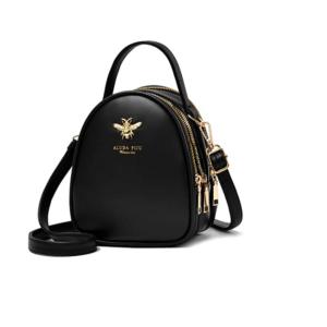 Lightweight Small Crossbody Bags for Women