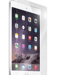 QDOS Optiguard Glass Protect for iPad