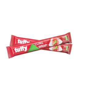 30x30m Tuffy Cling Wrap