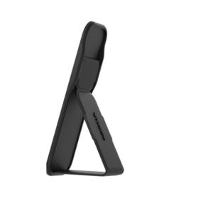 Nokia Clckr Phone Stand & Grip (CL-002) (black)