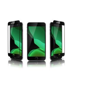 OptiGuard Glass Curve For iPhone SE / 8 / 7