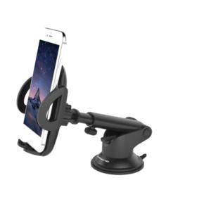 Extend Series Extendable Car Phone Holder