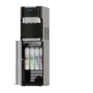 400 Series Bottleless Reverse Osmosis Water Cooler