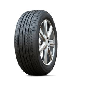 Habilead 205/55R16 Tyre H202 91V