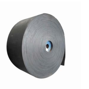 Rubber Conveyor Belt 3mm Thick - 1.2m Wide