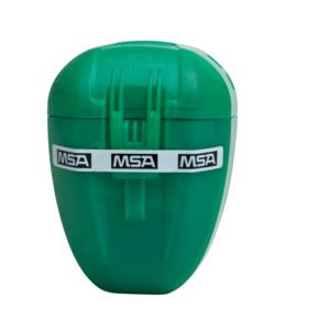 MSA MiniSCAPE Escape Respirator