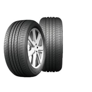 Kapsen ComfortMax 205/55R16 Tyre H202 91V
